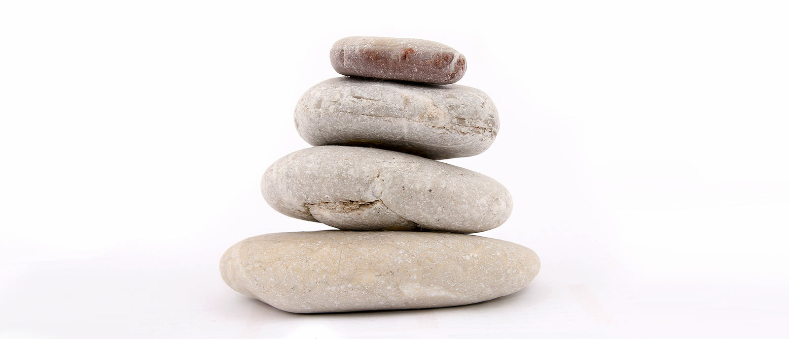 Meditation Manchester for mindfulness stones